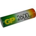 GP NIH-2600AA
