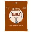 Martin Mandolin M400