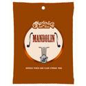Martin Mandolin M465