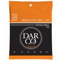 Martin Darco D500/12 Light