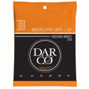 Martin Darco D510 Extra Light