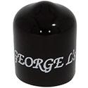 George L's SR-Ang-Black