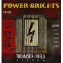 Thomastik PB 109 Power Brights
