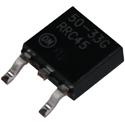 LP2950CDT-3,3