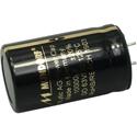 Mundorf Mlytic 10000uF 63VDC