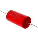 Audiophile MKP 68uF