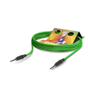 Sommer Cable Tricone MKII-green-6m