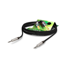 Sommer Cable Tricone MKII-black-6m