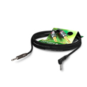 Sommer Cable Tricone MKII-black, 6m