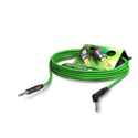 Sommer Cable Tricone MKII-green, 3m