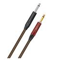 Sommer Cable Spirit XXL-6m Neutrik