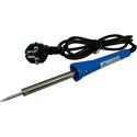 Soldering Iron LED-LK-30