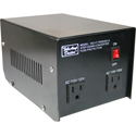 Minwa MW-1000W