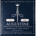 Augustine Imperials Blue