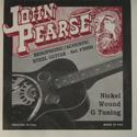 John Pearse 3000 Resophonic