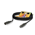 Sommer Cable Stage 22 Highflex-20m-black