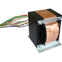 Transformer T-PWR-047777