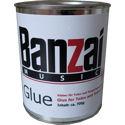 Tolex Glue TIN-700