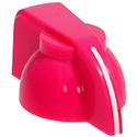 Chickenhead Pink