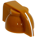 Chickenhead Caramel