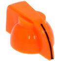 Chickenhead Orange