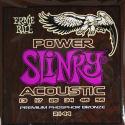 Ernie Ball 2144 Slinky Acoustic