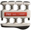 Prohands Pro Medium