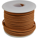 Wire CCV-SC-OR-50ft