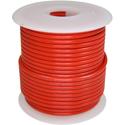 Wire 600V-STR-MT Orange