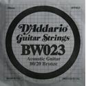 D'Addario SI-BW-023