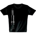 T-Shirt Crew XXL