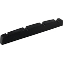 Allparts BS 2210-025