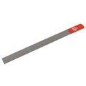 Saddle File 0,028 inch