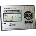 Belcat BCM-970 Chrome