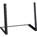 Table Rack TRX-8