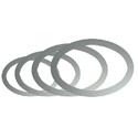 Scott DRG-8 Dampening Ring