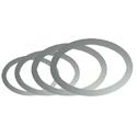Scott DRG-10 Dampening Ring