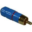 RCA Plug BPL-AX-RED