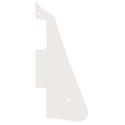 Pickguard GNA-LP-1-WHT
