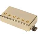 Shadow BB-60 Neck Gold