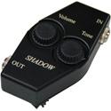 Shadow SH 926 Mandolin pickup
