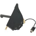 Shadow SH 928 NMG-4 Mandolin pickup system