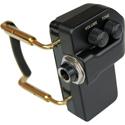 Shadow SH 3000 Violin transducer