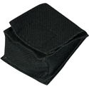 Shadow SH 014 9V Battery Pouch