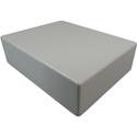 Enclosure BB-Stone Gray-Bulk