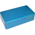 Enclosure B-Translucent Blue-Bulk