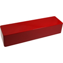 Enclosure FSL-Baron Red-Bulk