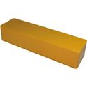 Enclosure FSL-Honey Wheat Yellow