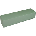 Enclosure FSL-Seafoam Green-Bulk