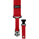 DD2200RD Nylon Red